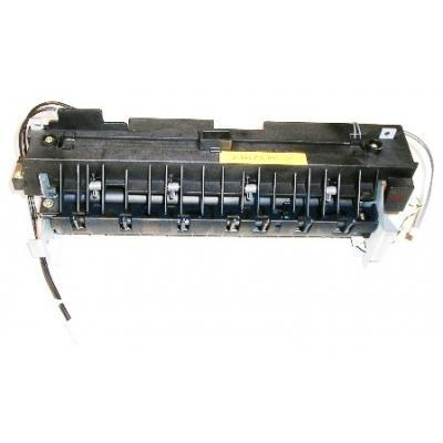 LEXMARK X422 FUSER MAINTENANCE KIT 110-120V